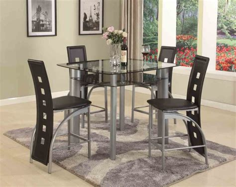dining room sets columbus ohio 88 dining room set for sale columbus ohio full size of