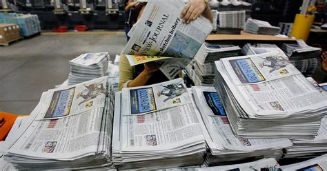 buy a review owned up to buying newspaper adelsons go silent