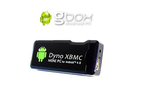 android g box g box dyno android 4 0 mini pc on