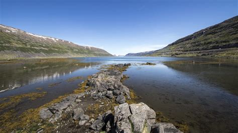remote vacations remote destinations iceland s west fjords mahabis