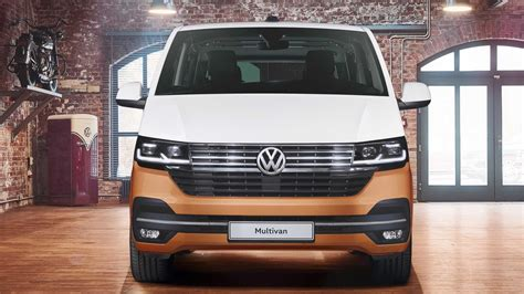 2019 Vw Transporter by 2019 Volkswagen Transporter T6 214 Zellikleri Ve Fiyatı Ka 231