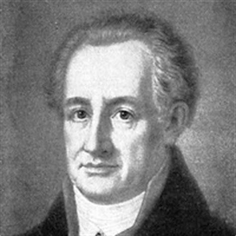 Lebenslauf Johann Wolfgang Goethe G 246 Tz Berlichingen Johann Wolfgang Goethe Inhaltsangabe