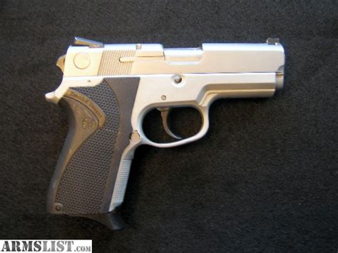 smith wesson 40 tactical armslist for sale smith wesson tactical 40 4053tsw