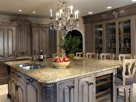 kitchen cabinet colors paint kitchen cabinet paint colors home design ideas