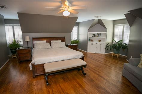 bedroom renovation this week on pinterest designer daily graphic and web