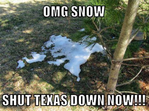 Funny Snow Memes - funniest snow memes ever
