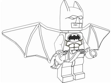 lego batman coloring pages  coloring pages  kids