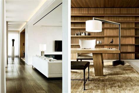 christian liaigre interior contemporary interior design