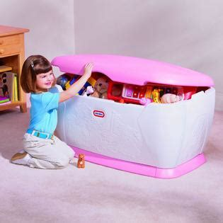 little tikes pink toy box together with little tikes pirate ship bed little tikes giant toy chest pink lid