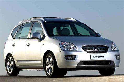 Kia Customer Support by Ford Customer Service Phone Number Reviews Autos Post