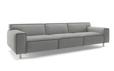 pulaski furniture sectional pulaski sectional sofa smileydot us