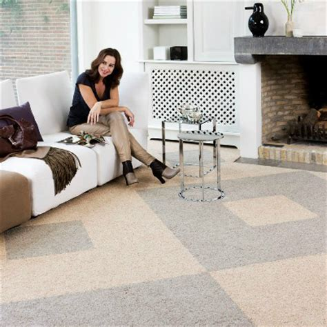 room carpet tiles carpet tiles sheffield surefit carpet tiles sheffield surefit carpets sheffield