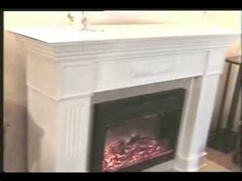 como fabricar una chimenea decorativa chimenea decorativa