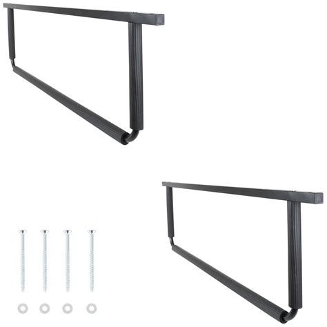 Sup Ceiling Rack by Apex Sup Ceiling Rack Sup Cr Paddle Board Storage Racks