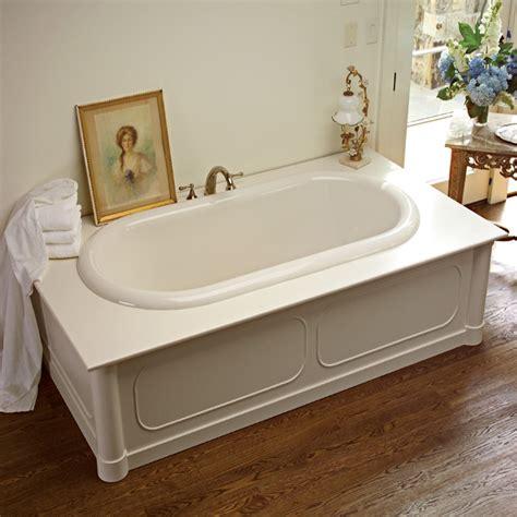 mti bathtub mti melinda 2 bathtub
