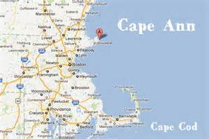 cape cod florida map sharkbytes welcome to our site