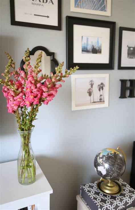 home decor blogs summer home decor additions hayley blogs