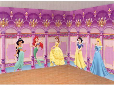 juegos para chicas isla de juegos 10 formas en que las chicas pueden entretenerse en