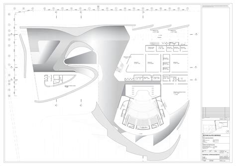 zaha hadid floor plan 1000 images about zaha hadid plan on hong kong architecture and la jolla