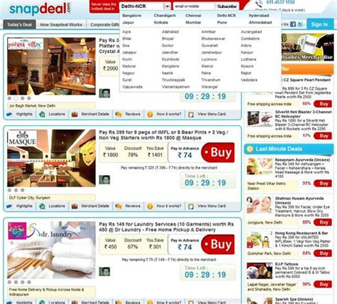 snapdeal wikipedia the free encyclopedia snapdeal mumbai newhairstylesformen2014 com