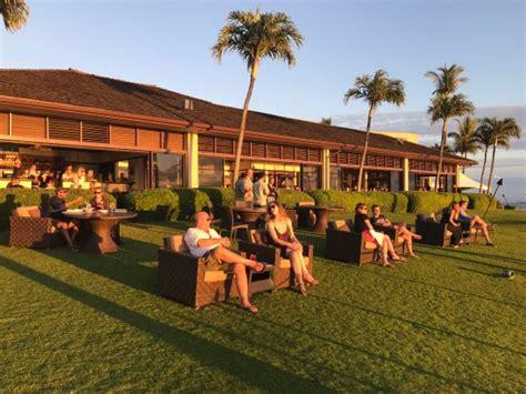 house restaurant kauai house restaurant kauai photo de house