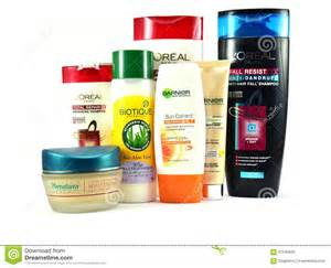 Table L Brands In India Cosmetic Products For Skin And Hair Care From Global