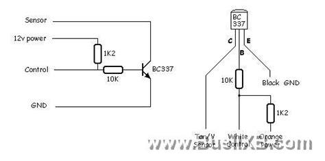 transistor walk transistor xb 28 images bc547 c npn transistor 50v 100ma 500mwatt to92 x0xb0x transistor