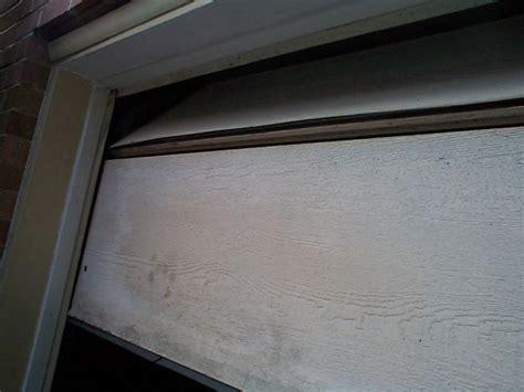 Garage Door Replacement Panels Wood Garage Door Replacement Panels Neiltortorella