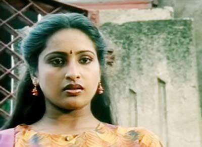 telugu actress died recently actress aswini passed away