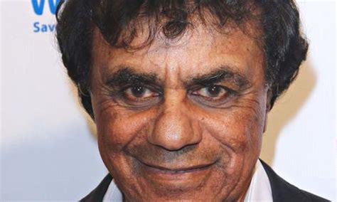 johnny mathis age what i see in the mirror johnny mathis fashion the