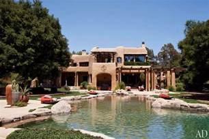 will smith and pinkett breathtaking malibu estate