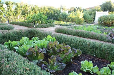 Homeofficedecoration Vegetable Garden Borders Vegetable Garden Borders