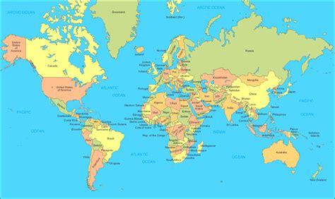 samoa where is it world map samoa where is it world map csillagszuletik me endearing