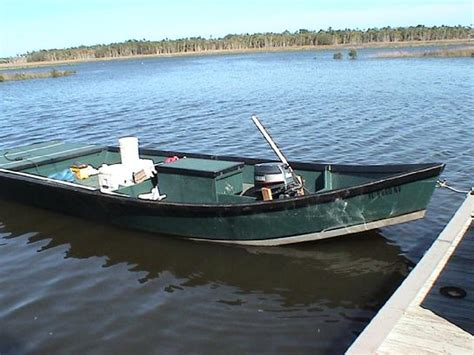 bird dog boat plans well boats page 2 iboats boating forums 453507