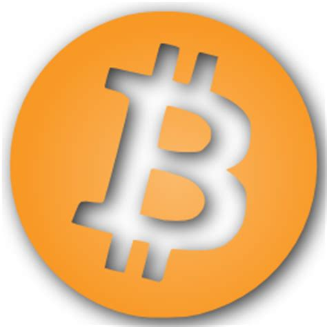 what is bitcoin an easy to understand explaination