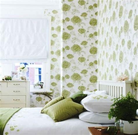 wallpaper dinding kamar harga harga wallpaper dinding kamar tidur murah gambar model