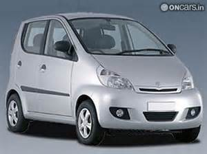 bajaj new car bajaj mini car delayed indefinitely car news