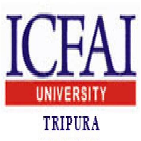 Icfai Distance Mba Student Login by Hostel Fees Facilities Of Directorate Of Distance