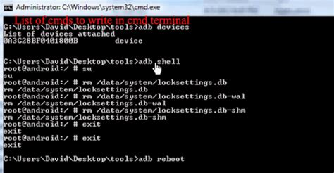 pattern password hack how to hack and bypass android password pattern face pi lock