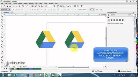 corel draw x4 google drive cara desain jersey lewat corel draw cara desain logo