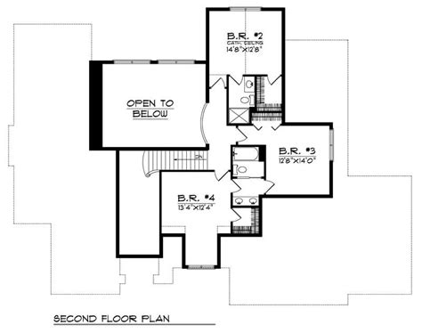 home design 101 house design 101 28 images large images for house plan