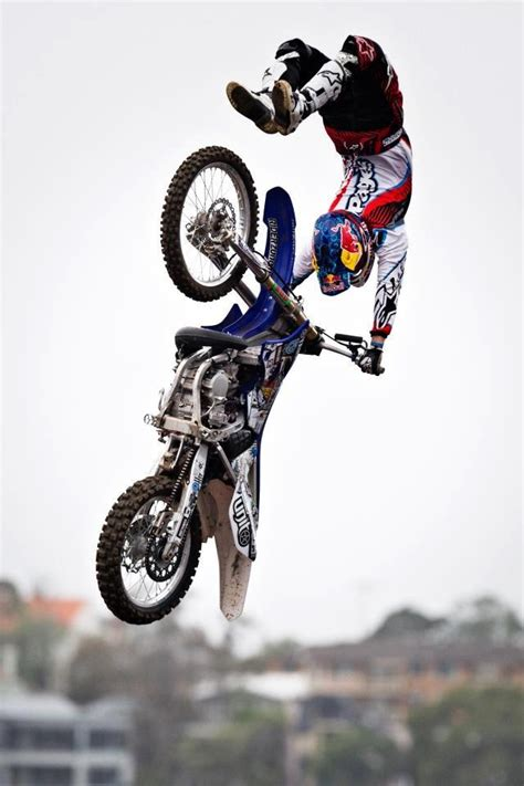 motocross bikes games 17 best images about xgames motocross on pinterest step