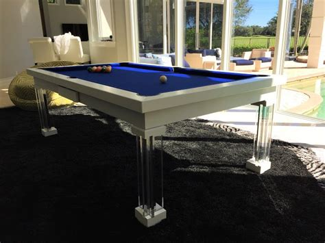 convertible pool table dining room table convertible dining pool tables dining room pool tables