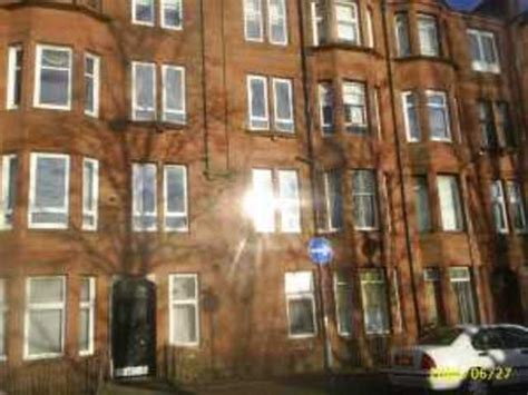 one bedroom flat in glasgow 1 bedroom flat to rent in dyke street baillieston glasgow g69