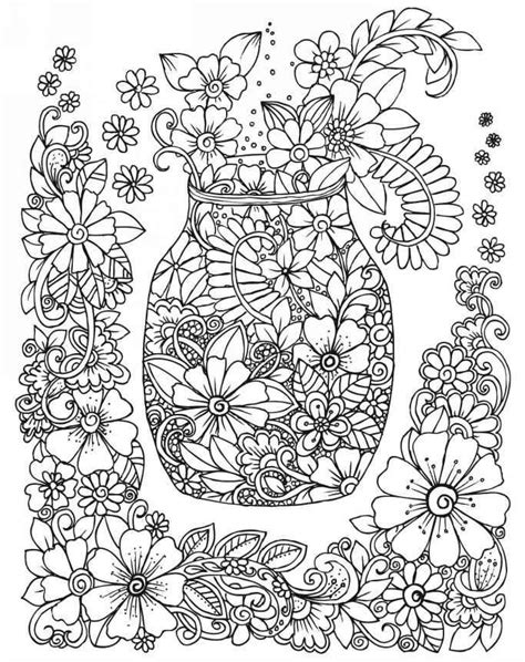 zendoodle coloring pages zendoodle coloring your coloring set 50 patterns you