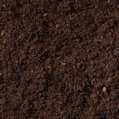 northern lights landscaping screened topsoil mulch northern lights landscaping