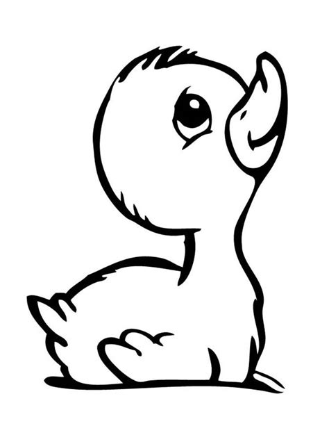 simple sad pencil coloring coloring pages