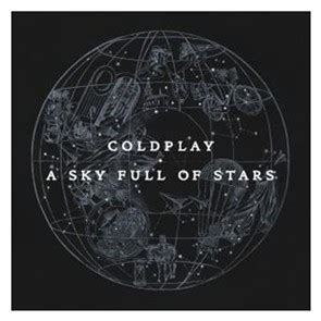 download mp3 coldplay skyfall a sky full of stars mp3