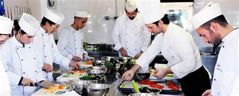 scuola di cucina villa santa grande spettacolo per la rassegna dei cuochi di villa