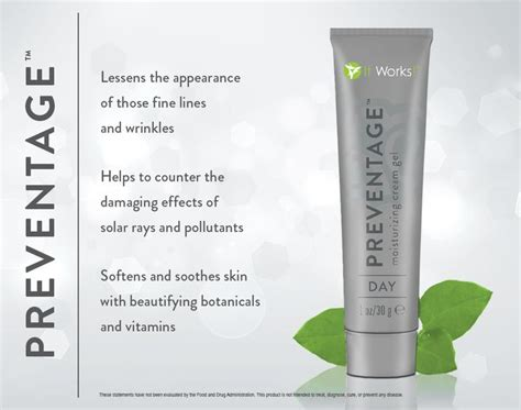 Toner Ligtening Beon Skin Distributor 545 best images about it works pics on wrap it works distributor and wraps